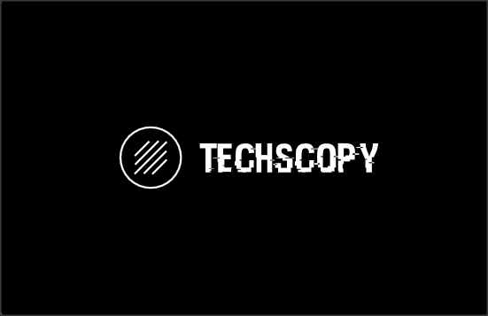 Techscopy