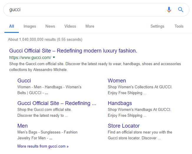 gucci-keyword