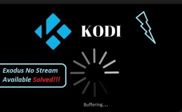 kodi-exodus-no-streams-available-fixed