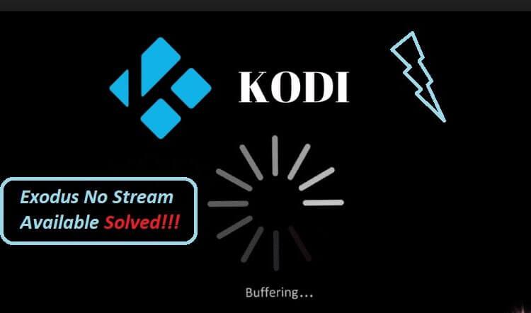 kodi-exodus-no-streams-available-fixed