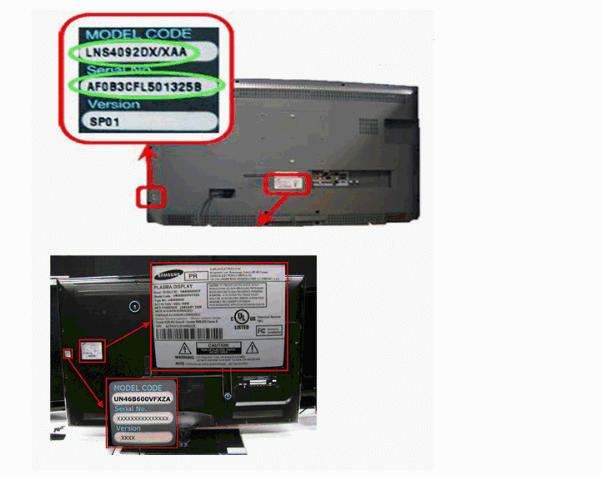 3,4,5 Digit Samsung TV Codes List Updated [100% Working] - Techscopy