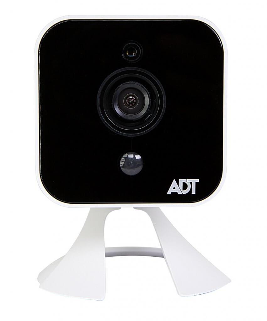 adt-outdoor-security-camera