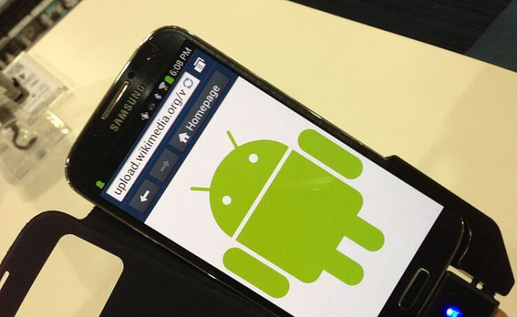 how to root android without pc
