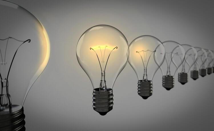 interim power solution