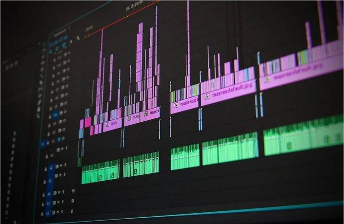 video-capture-software