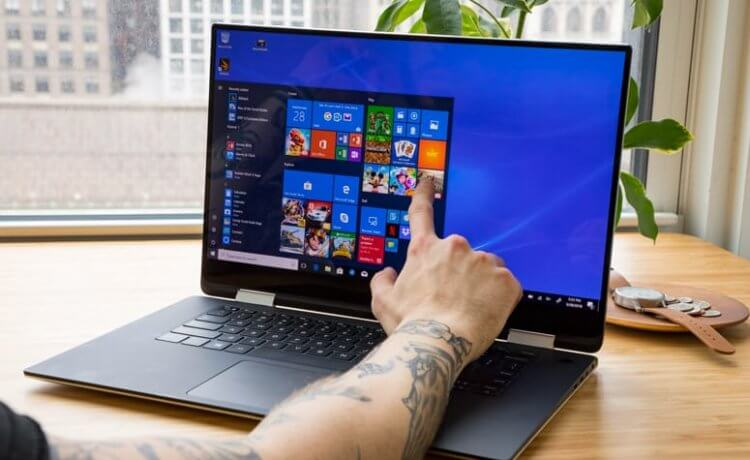 tips for choosing notebook