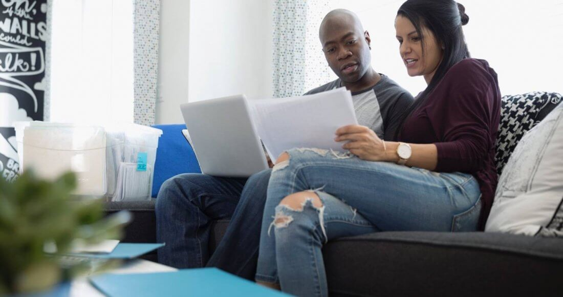 How to Save On Internet and Cable Bills