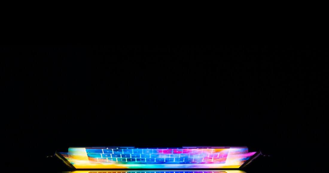 speed-up-PC