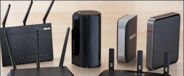 buying-wifi-router