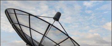 dish network draftsking