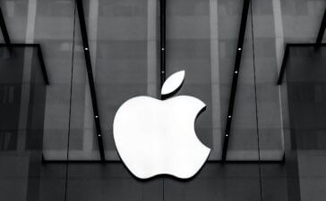 apple privacy changes marketing